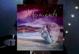 Giovanni-Blue-cd-staccatofy-fe-2