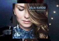 Júlia-Karosi-cd-staccatofy-fe-2