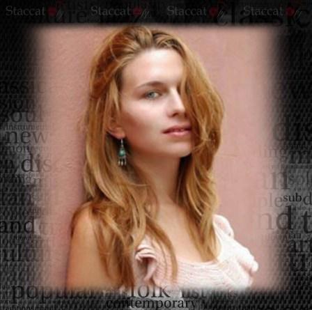 Júlia-Karosi-staccatofy-pic