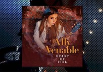 ally-venable2-cd-staccatofy-fe-2
