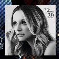 carly-pearce-2-cd-staccatofy-fe-2