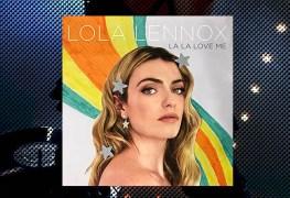 lola-lennox-cd-staccatofy-fe-2