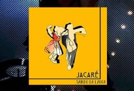 Jacaré-cd-staccatofy-fe-2