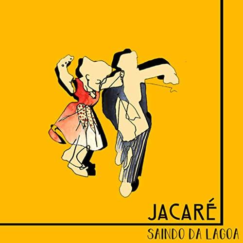 Jacaré-staccatofy-cd