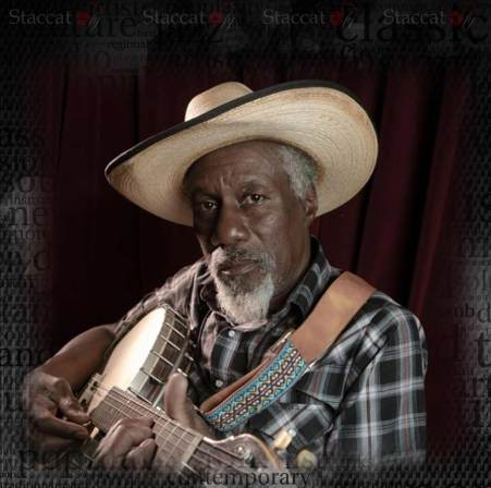 robert-finley-staccatofy-pic