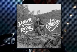 joe-bourdet-cd-staccatofy-fe-2