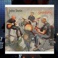 john-stein-cd-staccatofy-fe-2-Recovered