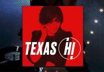 texas-cd-staccatofy-fe-2
