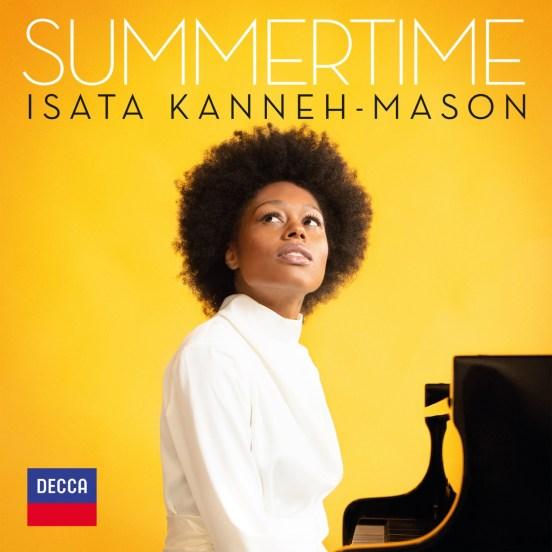 Isata-Kanneh-Mason-staccatofy-cd