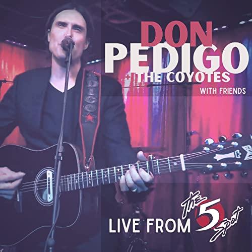 don-pedigo-staccatofy-cd