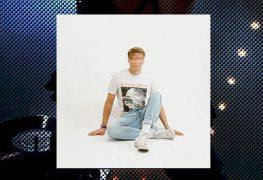 van-scott-cd-staccatofy-fe-2
