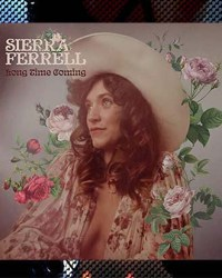 Sierra-Ferrell-cd-staccatofy-fe-2