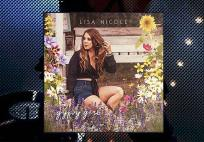 lisa-nicole-2-cd-staccatofy-fe-2