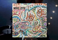 mike-zito-cd-staccatofy-fe-2
