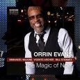 orrin-evans-cd-staccatofy-fe-2