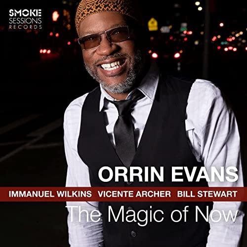 orrin-evans-staccatofy-cd