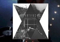Artifas-cd-staccatofy-fe-2
