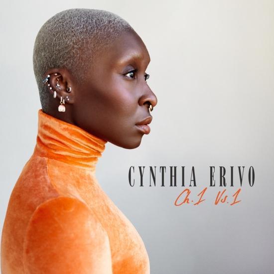 cynthia-erivo-staccatofy-cd