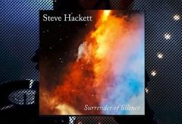 steve-hackett-cd-staccatofy-fe-2