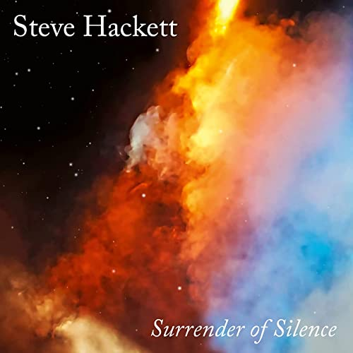 steve-hackett-staccatofy-cd