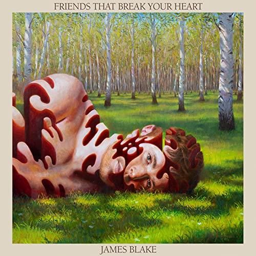 james-blake-staccatofy-cd