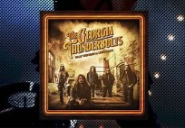 the-georgia-thunderbolts-cd-staccatofy-fe-2