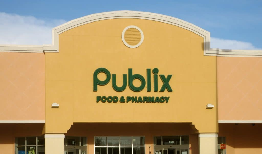 20 Publix Products You Should Have In Your Stockpile Stacey Homemaker