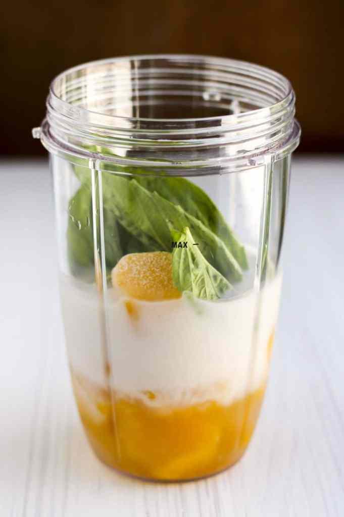 basil-mango-sorbet.jpg copy 3