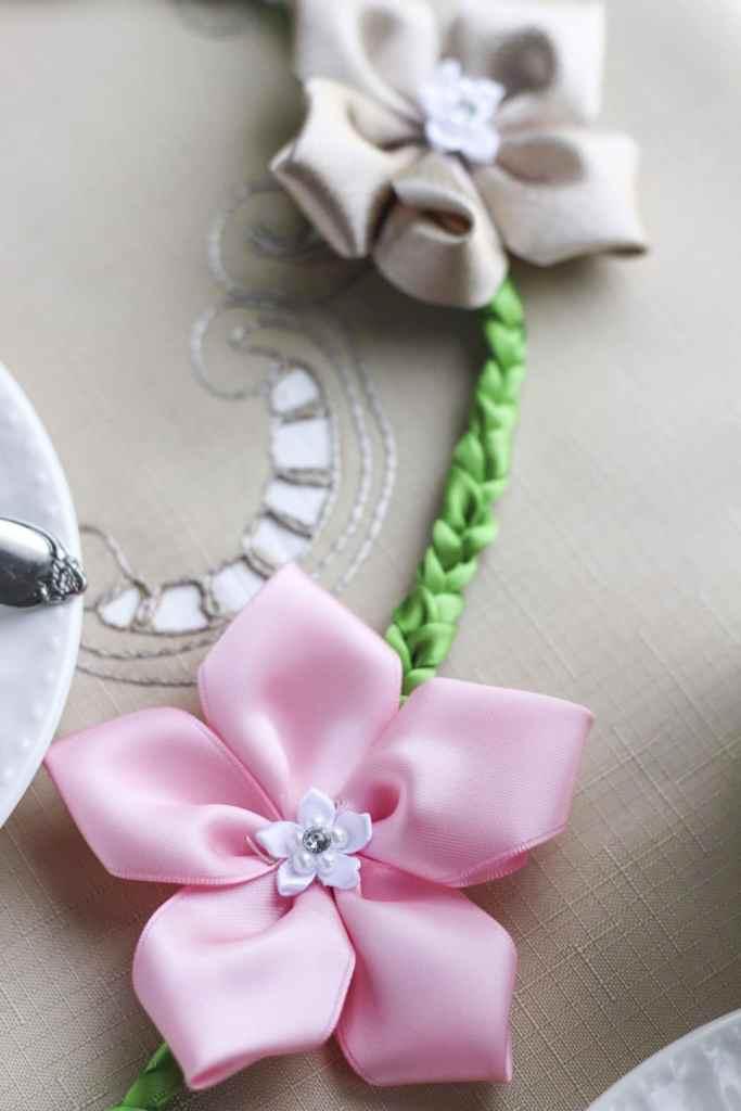 braided-flower-centerpiece-8.jpg