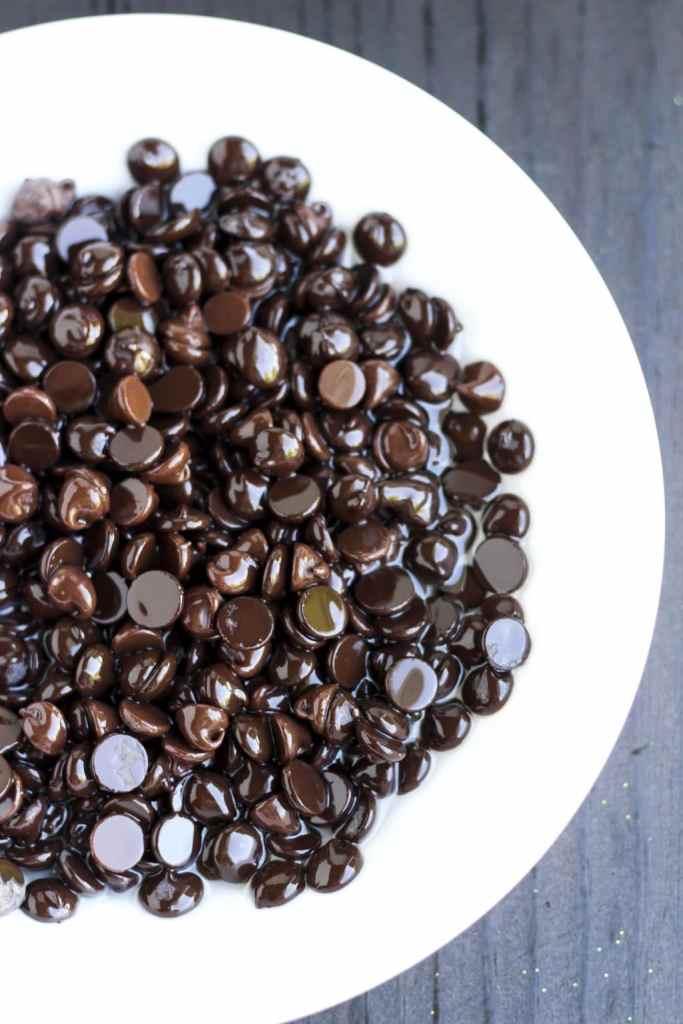 peanut-butter-cups-3.jpg