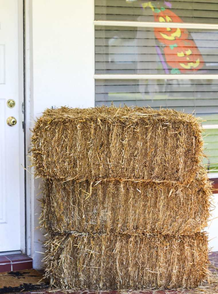 front-porch-fall.jpg_2