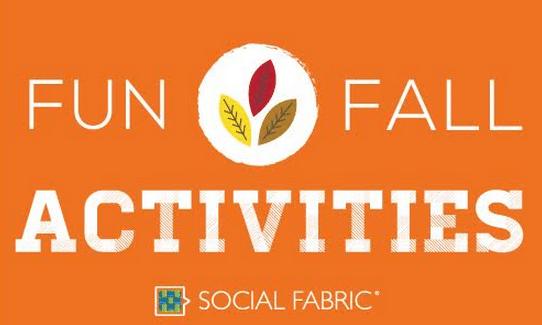 fun-fall-activities.jpg