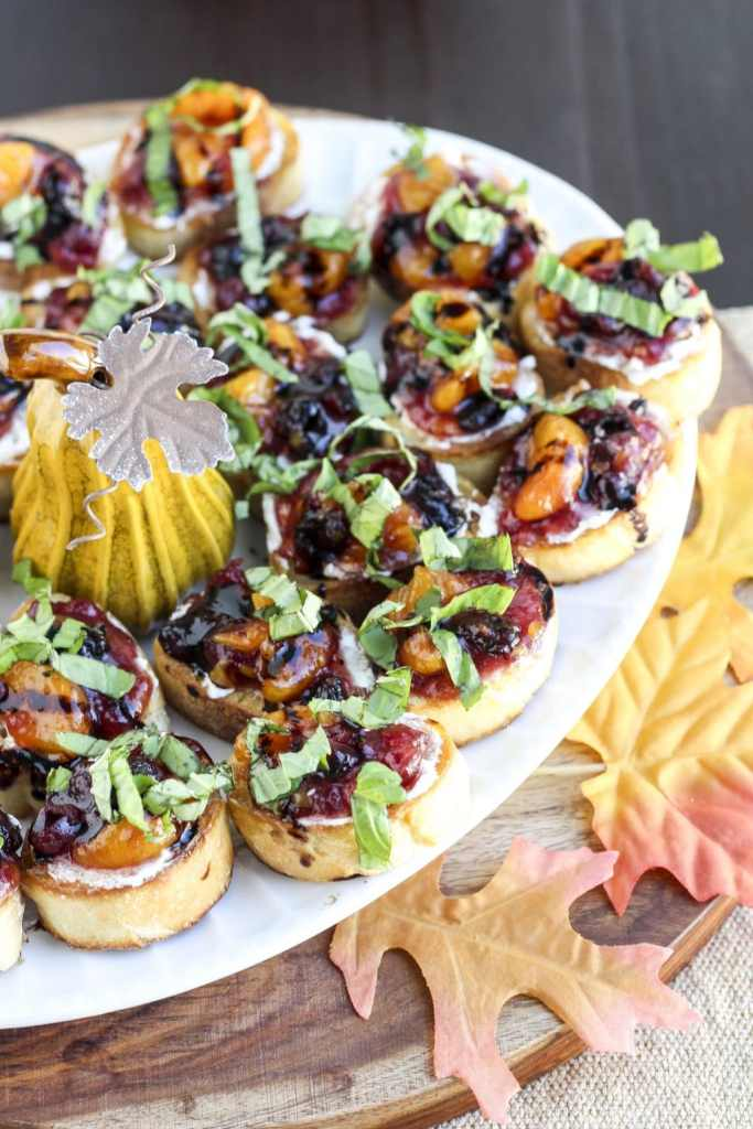 cranberry-orange-crostini-3.jpg