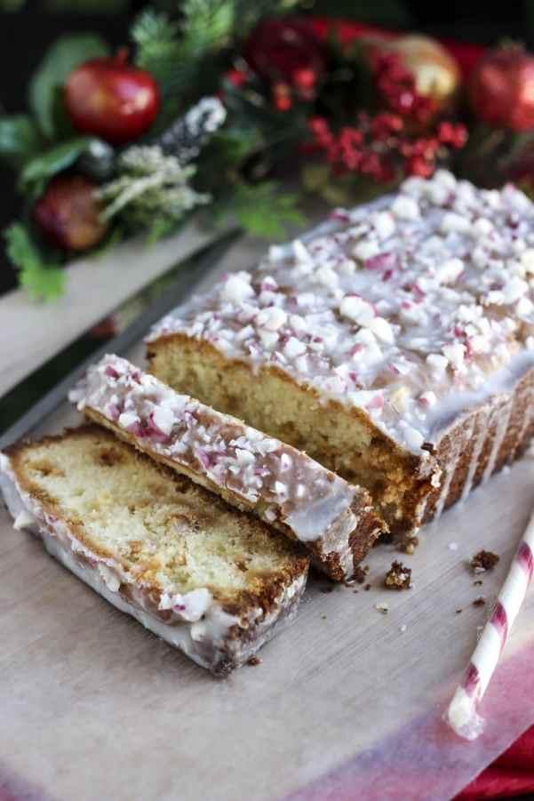 peppermint-bread.jpg_1