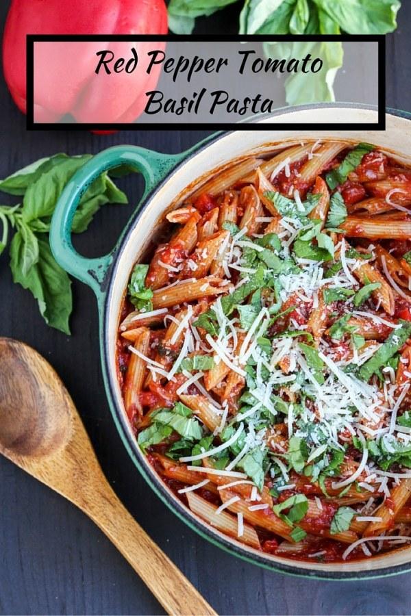 red pepper pasta-3