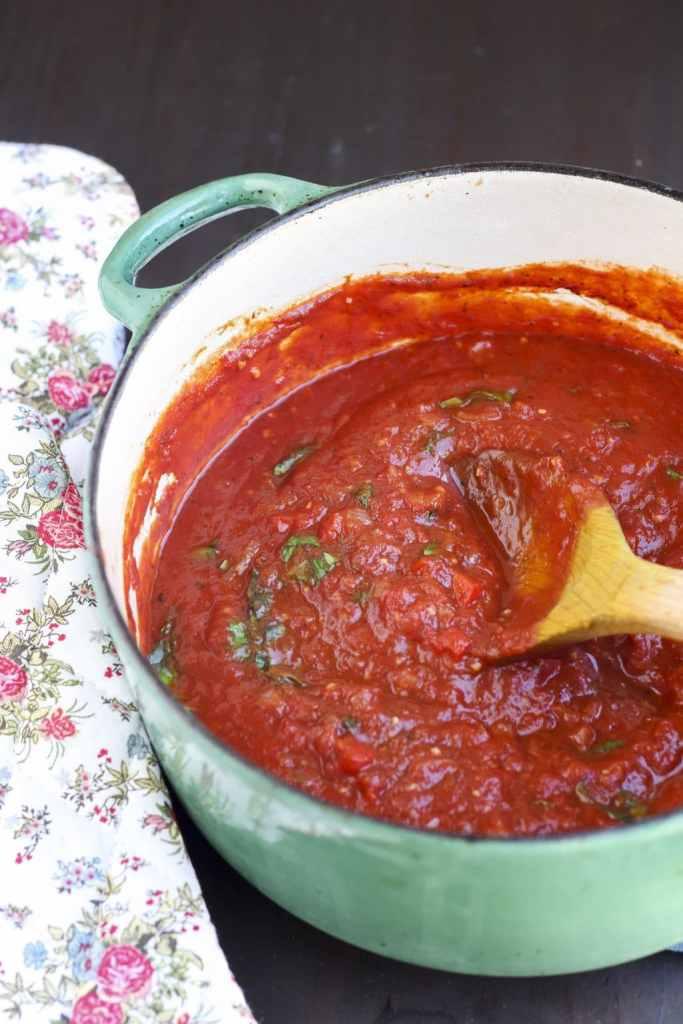 red-pepper-tomato-basil-pasta-1.jpg
