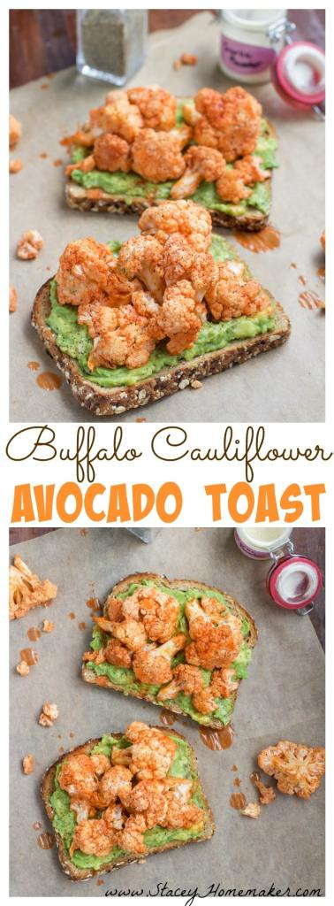 buff-cauliflower-avocado-toast