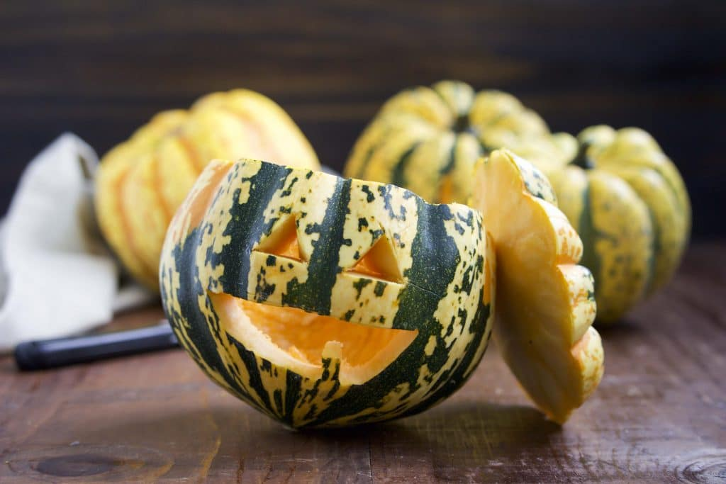 stuffed-acorn-squash-1