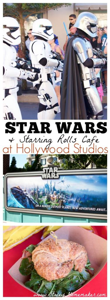 star-wars-and-starring-rolls-at-hollywood-studios