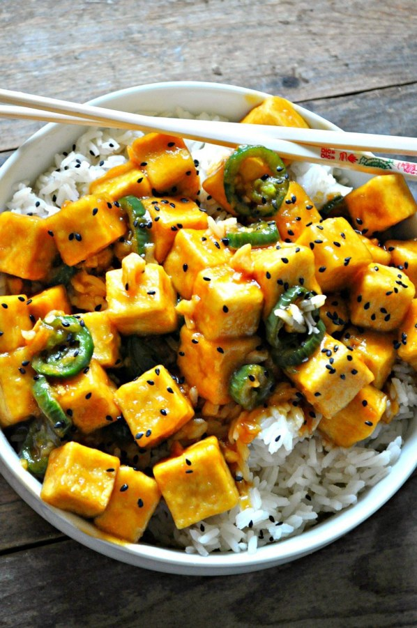 27 Cheap Vegan Meals You Can Make On A Budget