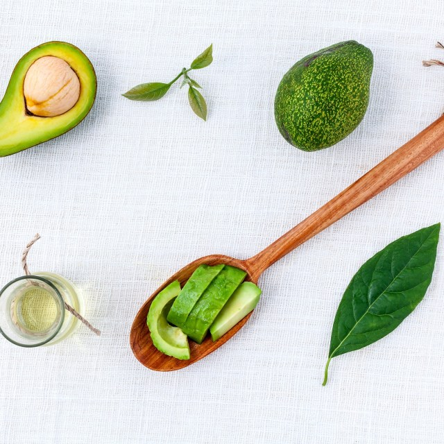 What is Avocado Oil? | Is Avocado Oil Healthier than Olive Oil?