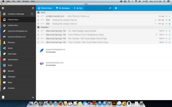 inky-mac-filtered-inbox-preview