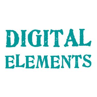 Digital Elements