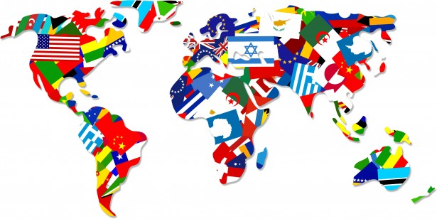 Flags of the world quiz 1 test your skills mark stachiew travels flags of the world quiz 1 test your skills gumiabroncs Choice Image