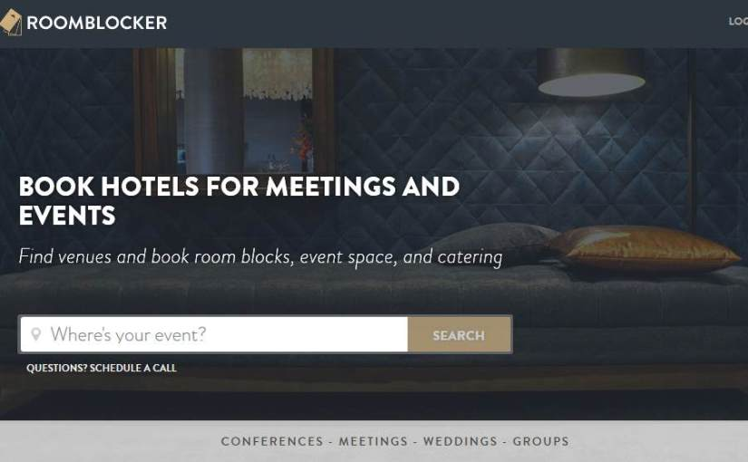 """<a target=""""_blank"""" href=""""https://www.roomblocker.com/"""">Room Blocker lets you book blocks of rooms for a group</a>"""