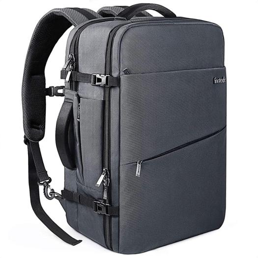 Inateck backpack