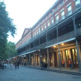 DrupalCon 2016 – New Orleans