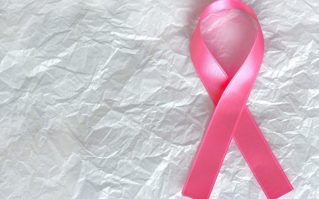 My Husband Didn't Make it (But I Did). Here are 5 Things I Want You to Know About Cancer