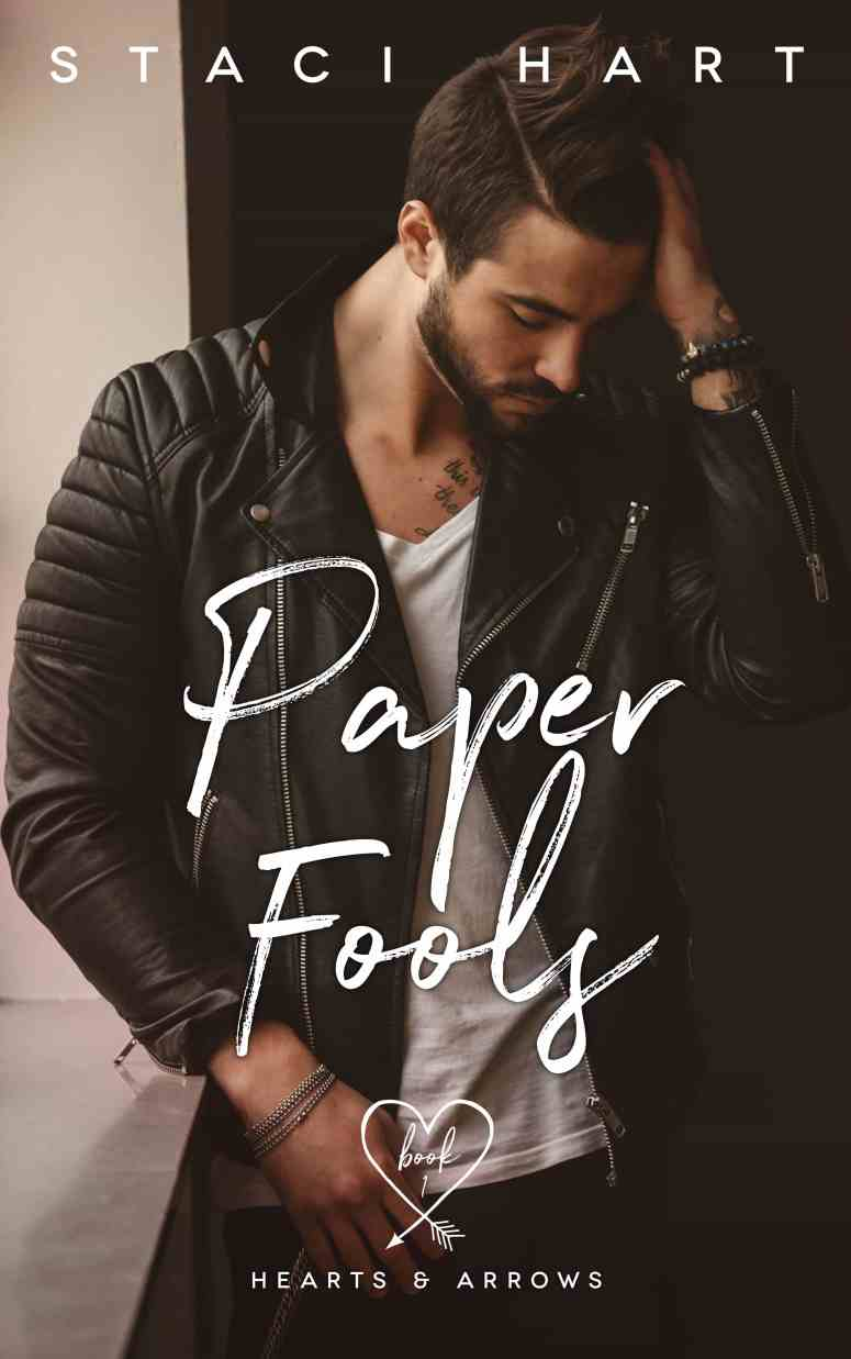 cover-Paper-Fools-ebook