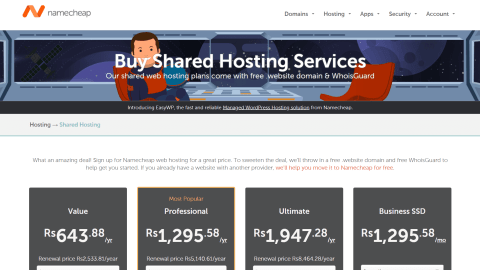 Hosting-Offers-New